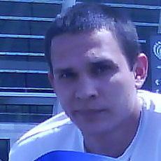 Фотография мужчины Саня Черный, 29 лет из г. Переяслав-Хмельницкий
