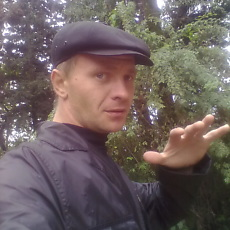Фотография мужчины Юра, 38 лет из г. Прохладный