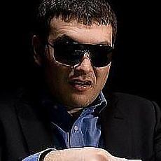 Фотография мужчины Sardor, 34 года из г. Ташкент