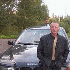 Фотография мужчины Вова, 30 лет из г. Толочин
