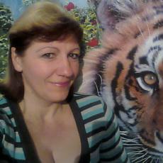 Фотография девушки Виктория, 43 года из г. Николаев