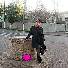 Фотография девушки Татьяна, 49 лет из г. Таганрог