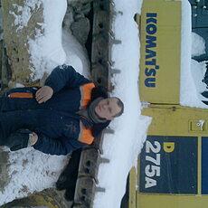 Фотография мужчины Coolboy, 48 лет из г. Гродно
