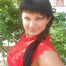 Фотография девушки Smusevamargarita, 35 лет из г. Волгоград