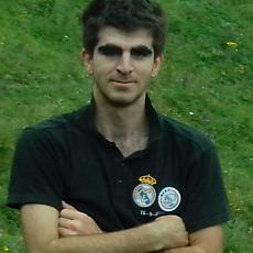 Фотография мужчины Асад, 28 лет из г. Махачкала