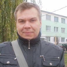 Фотография мужчины Юра, 49 лет из г. Гродно