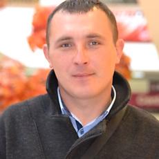 Фотография мужчины Саша, 34 года из г. Орел