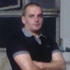Фотография мужчины Славик, 31 год из г. Бахмач