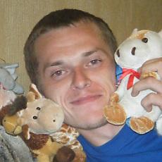 Фотография мужчины Obpocuk, 33 года из г. Санкт-Петербург