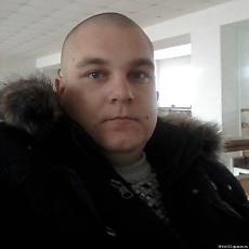 Фотография мужчины Shirok, 39 лет из г. Полоцк