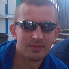 Фотография мужчины Денис, 30 лет из г. Березино