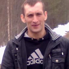 Фотография мужчины Павел, 33 года из г. Балахна