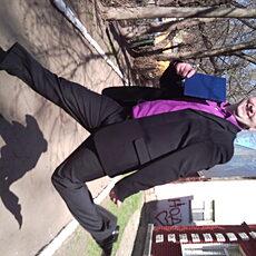 Фотография мужчины Женя, 32 года из г. Борисов