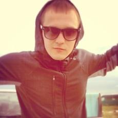 Фотография мужчины Killer, 29 лет из г. Красноярск
