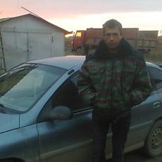 Фотография мужчины Добрый, 40 лет из г. Саратов