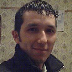 Фотография мужчины Nik, 36 лет из г. Казань