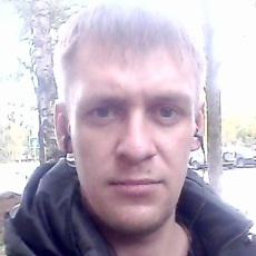 Фотография мужчины Вадим, 39 лет из г. Плесецк
