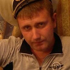 Фотография мужчины Жорик, 30 лет из г. Хабаровск