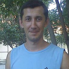 Фотография мужчины Александр, 42 года из г. Саратов