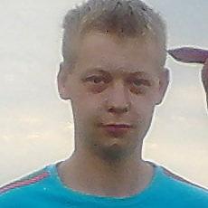 Фотография мужчины Дмитрий, 25 лет из г. Новополоцк