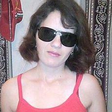 Фотография девушки Oksi, 36 лет из г. Сочи