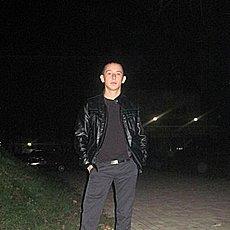 Фотография мужчины Vanya, 29 лет из г. Тячев