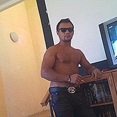Фотография мужчины Шумок, 32 года из г. Пермь