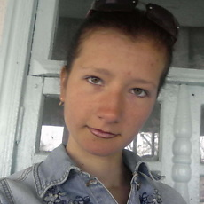Фотография девушки Anna, 24 года из г. Саврань