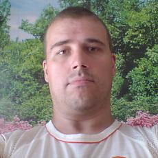 Фотография мужчины Олег, 38 лет из г. Кемерово