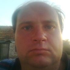 Фотография мужчины Misterio, 35 лет из г. Мелитополь