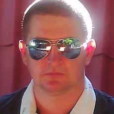 Фотография мужчины Виталий, 36 лет из г. Керчь