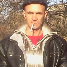 Фотография мужчины Николай, 40 лет из г. Дружковка