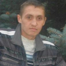 Фотография мужчины Дмитрий, 35 лет из г. Нижний Новгород