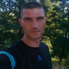 Фотография мужчины Lord, 42 года из г. Вильнюс