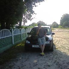 Фотография мужчины Igor, 30 лет из г. Речица