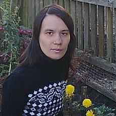 Фотография девушки Малая, 28 лет из г. Александрия