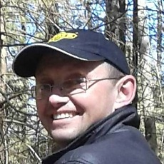 Фотография мужчины Sergej, 38 лет из г. Могилев