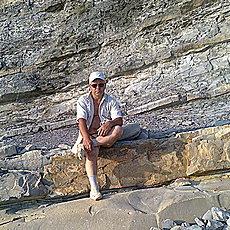 Фотография мужчины Юра, 48 лет из г. Электросталь