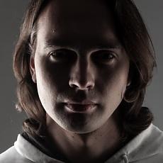 Фотография мужчины Илья, 35 лет из г. Могилев