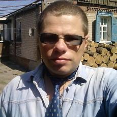Фотография мужчины Андрей, 45 лет из г. Славянск