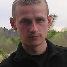 Фотография мужчины Viktor, 28 лет из г. Гродно