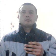 Фотография мужчины Dimarik, 30 лет из г. Хабаровск