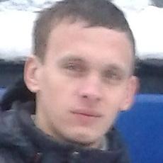 Фотография мужчины Антон, 30 лет из г. Минск