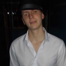 Фотография мужчины Леонид, 29 лет из г. Гродно