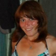 Фотография девушки Mari, 35 лет из г. Нижнеудинск