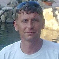 Фотография мужчины Alex, 51 год из г. Кисловодск