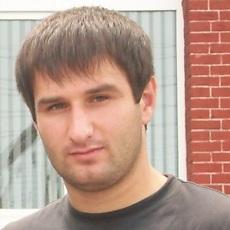 Фотография мужчины Alim, 32 года из г. Нальчик