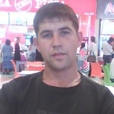 Фотография мужчины Денис, 31 год из г. Астрахань