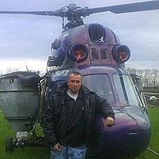 Фотография мужчины Aleksandr, 41 год из г. Лабинск