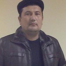 Фотография мужчины Гайрат, 39 лет из г. Москва